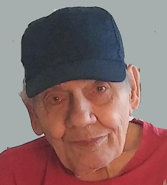 Obituary of Arthur B  Daz | Welcome to Iocovozzi Funeral